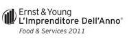 Premio Ernst&Young